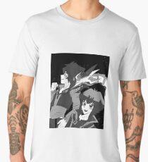 SpiritShipping Men's Premium T-Shirt