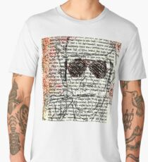 GONZO Men's Premium T-Shirt
