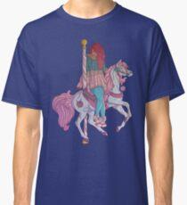 Carousel Classic T-Shirt