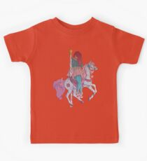 Carousel Kids Clothes