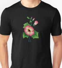 Bunch Of Flowers Unisex T-Shirt