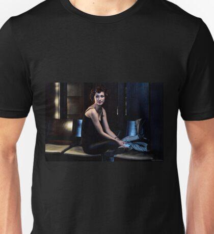 NEW_0098 T-Shirt