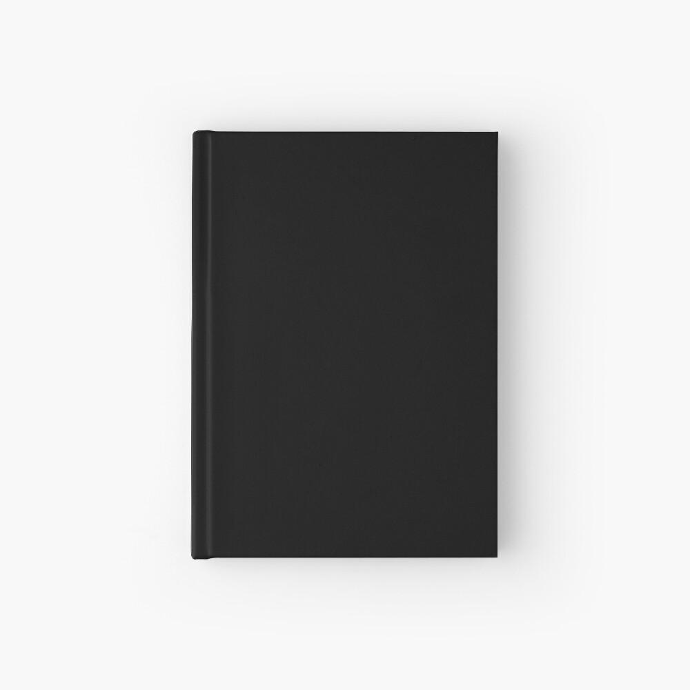 Schützen Sie Kinder nicht gewehrt Notizbuch