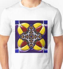 Guardian Angel II Unisex T-Shirt