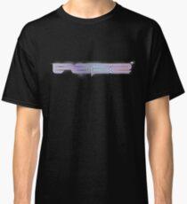 Pop 2 Glow Classic T-Shirt