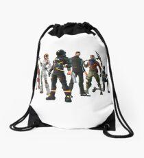 Fortnite Season 3 Drawstring Bag