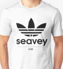Seavey Daniel Unisex T-Shirt