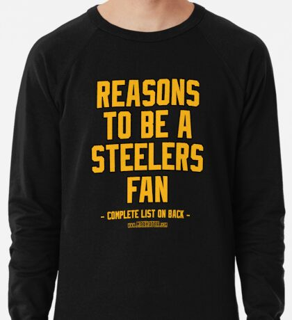 aaef6e21f B. Roethlisberger King Of The North - Gift For Pittsburgh Football ...