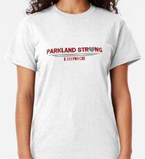 Parkland Strong Classic T-Shirt