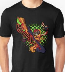 BEAT THIS!! JET SET RADIO T-Shirt