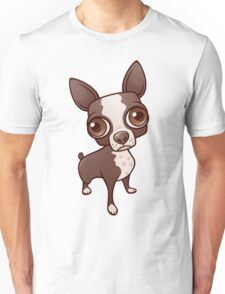 Zippy T-Shirt