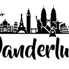 .World Traveler, Wanderlust, Traveler Gift, World Travel Shirt, Globetrotter, World Traveler Gifts, Travel Journal, Roadtrip by Leah McNeir