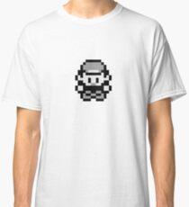 Pokemon Player Classic T-Shirt