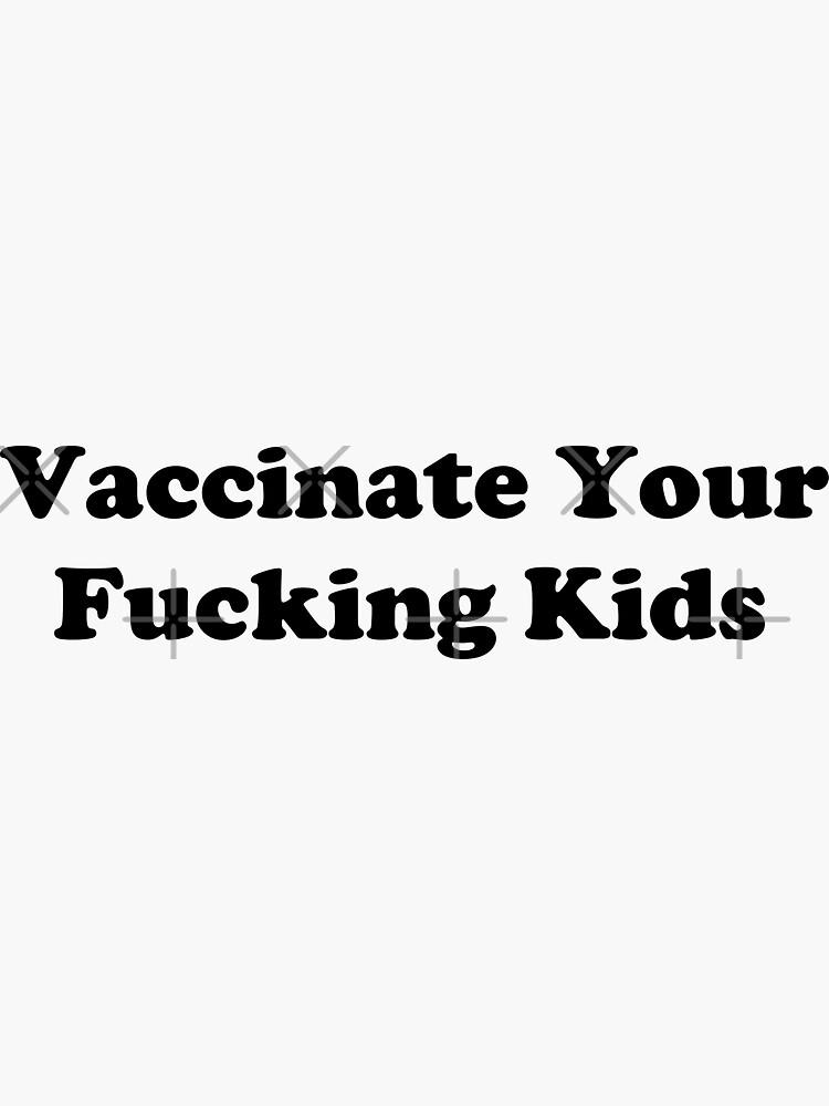 Impfen von mothernatural