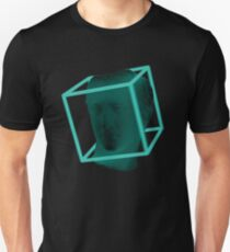 aesthetics Unisex T-Shirt