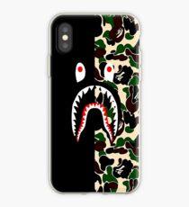 Phone Cases Bape iPhone Case