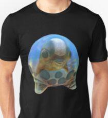 Subnautica - Cuddlefish Egg Unisex T-Shirt