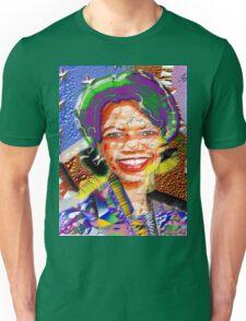 CR T-Shirt