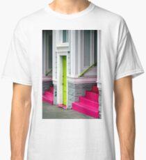 Double Your Fun Classic T-Shirt