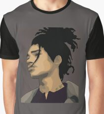LUKA SABBAT Graphic T-Shirt