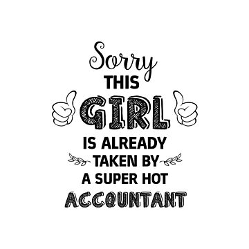 sorry this girl is Already taken by a super Hot Accountant by jessica119
