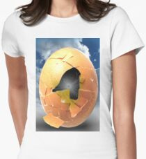 GOD PARTICLE(C2015) T-Shirt