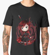 Ruby Men's Premium T-Shirt