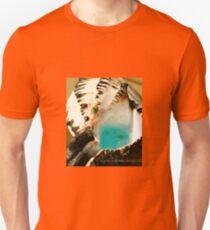 Calgon, take me away... T-Shirt