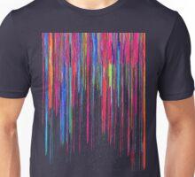 Drips Unisex T-Shirt