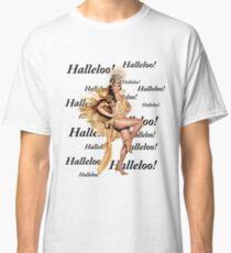 Shangela Classic T-Shirt