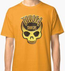 Toyota Trucks Classic T-Shirt