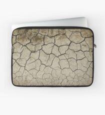 Drought Laptop Sleeve
