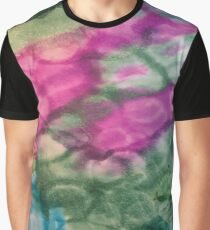 Abstract Series  Graphic T-Shirt