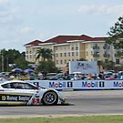 action express vette overall winner by cliffordc1