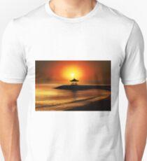 BALI SUNRISE T-Shirt