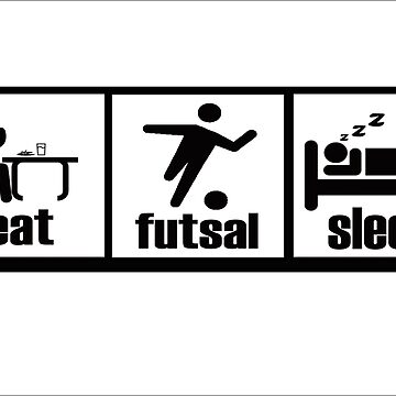 sport by Lovehead