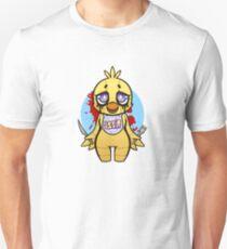 Chibi Chica T-Shirt