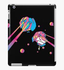 K&H Lasers iPad Case/Skin