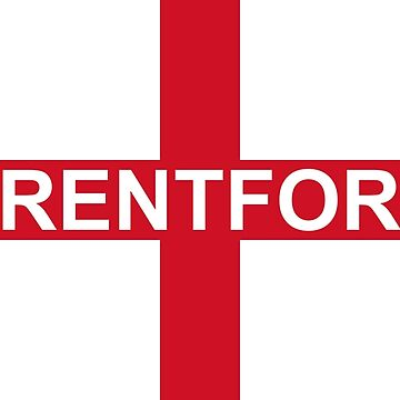 Brentford Supporters Banner by reapolo