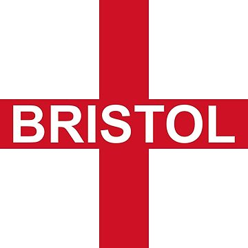 Bristol Supporters Banner by reapolo