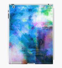 Remix I iPad Case/Skin