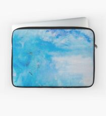 Swatch Laptop Sleeve