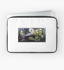 Rossi Mosaic Laptop Sleeve