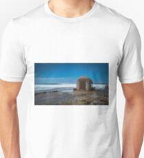Newcastle Baths Unisex T-Shirt