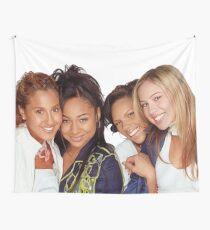 "Die Cheetah Girls ""Together"" 2003 Wandbehang"