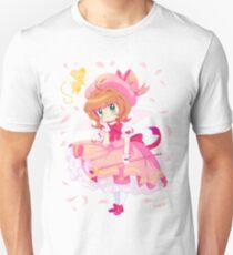 Cardcaptor Unisex T-Shirt