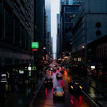 Chicago - Adams by sleepwalk