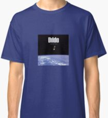 Dildo - Take Me Home Classic T-Shirt