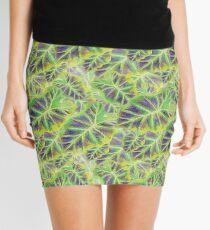 Kaman Hon 2 Mini Skirt