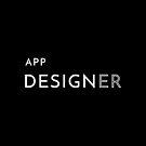 App Designer by developer-gifts